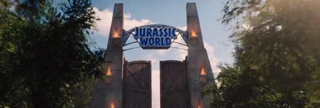 'Jurassic World', la cuarta entrega de la saga, llegará en junio de 2015