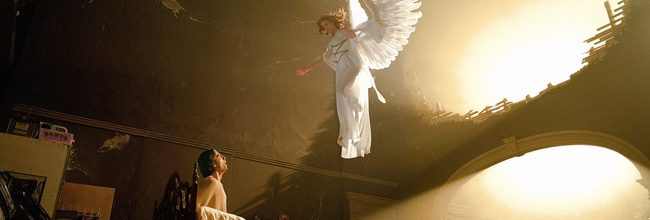 'Angels in America'