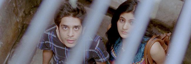 La india 'Titli' se lleva la Butaca de Oro en el Festival de Cine de Gijón
