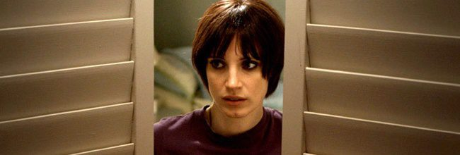 Jessica Chastain: Una actriz todoterreno a un paso del estrellato