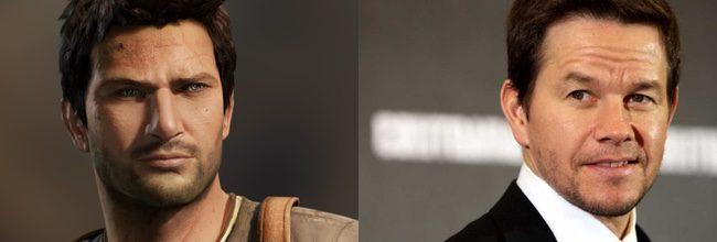 Mark Wahlberg sigue siendo el principal contendiente para protagonizar 'Uncharted'