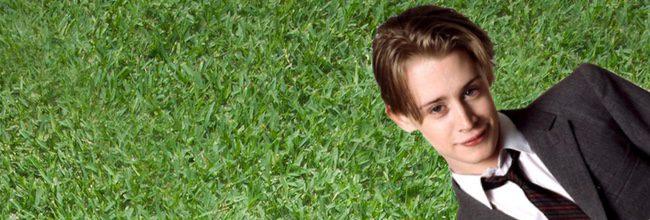 Macaulay Culkin protagonizará la secuela de 'Boyhood'