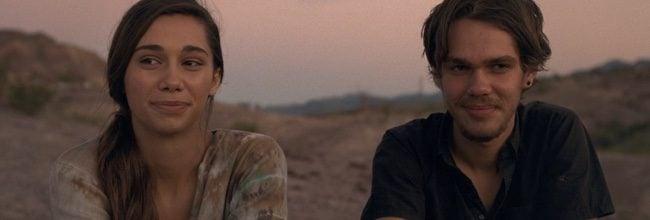 'Boyhood' sigue arrasando en los premios de la crítica