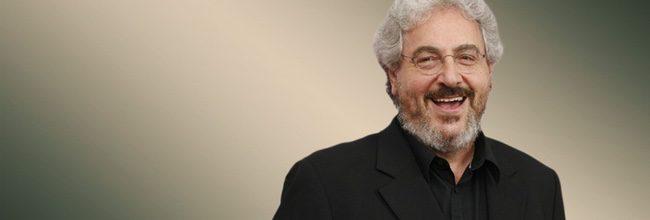 Harold Ramis recibirá el premio honorífico del WGA