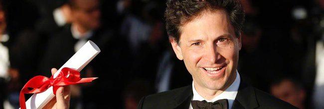 Oscar 2015: Los candidatos a mejor director