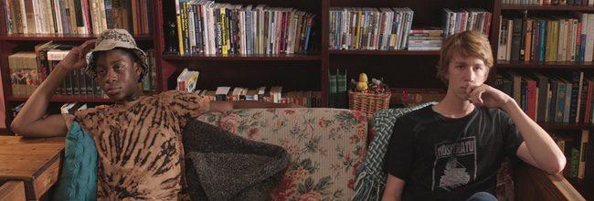 'Me and Earl and the Dying Girl' ha sido la gran vencedora del Festival de Sundance 2015