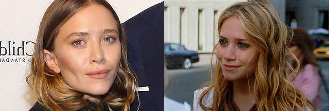 Mary Kate & Ashley Olsen '¡Muévete, esto es Nueva York!'