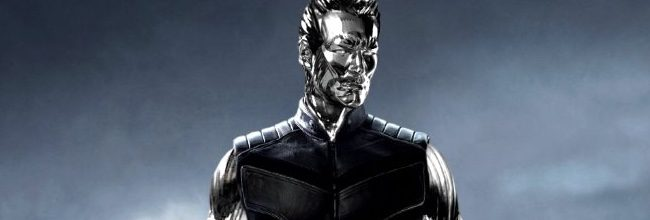 'X-Men: Días del futuro pasado