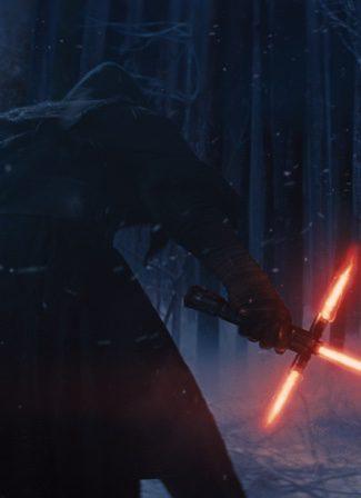 Un personaje mítico de la saga podría ser asesinado en 'Star Wars: Episodio VII - El despertar de la fuerza'