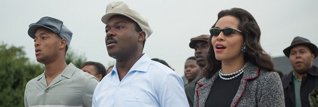 'Selma': Efemérides