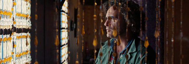 Joaquin Phoenix en 'Puro vicio'