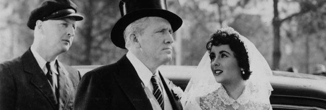 'El padre de la novia'