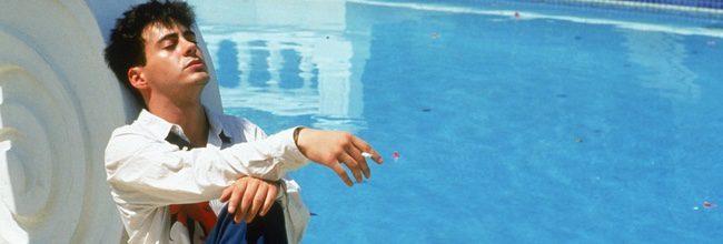 Robert Downey Jr. en 'Golpe al sueño americano'