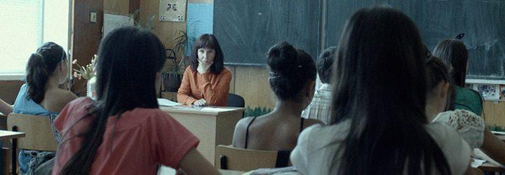 'La lección' lleva el cine social al Festival de Cine D'A de Barcelona
