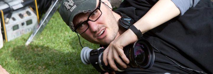 Josh Trank