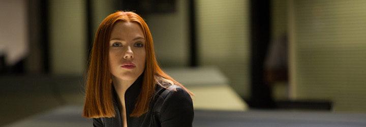 Actores que estuvieron a punto de formar parte de 'Los Vengadores'