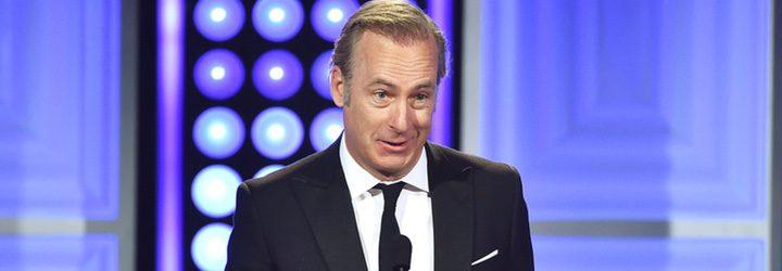 'Better Call Saul', 'The Americans' y 'Silicon Valley' triunfan en los  Critics' Choice Television Awards