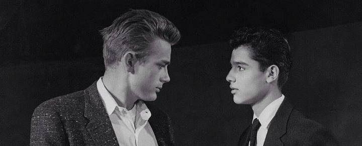 La homosexualidad y el cine de Hollywood: Condenados a entenderse
