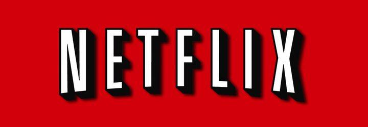 Netflix llegará a España en octubre con numerosas series y películas