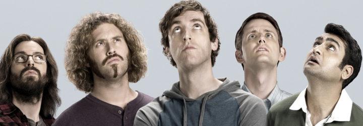 'Silicon Valley'
