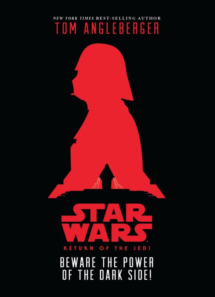 Disney reescibirá la trilogía original de 'Star Wars' desde un nuevo punto de vista