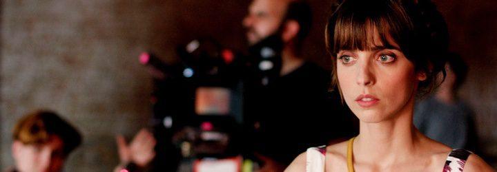 Directores del presente y sus cortos del pasado: Leticia Dolera