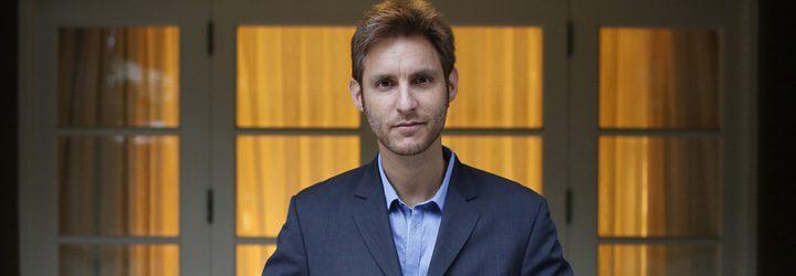 Damián Szifrón