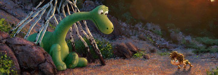 Los 11 dinosaurios que han marcado la historia del cine