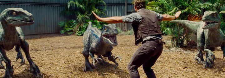 Clonan al primer dinosaurio de la historia: primeras reacciones