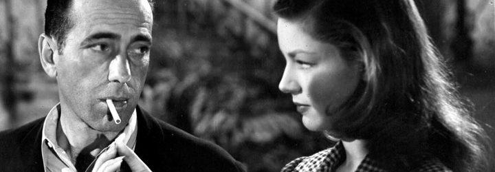 5 parejas de cine rotas por un compañero de rodaje