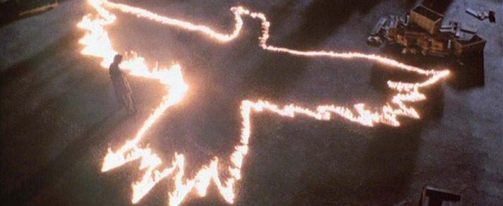 Jack Huston abandona el papel protagonista en el remake de 'El Cuervo'