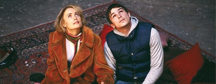 Autismo y cine: 15 películas y sus personajes con habilidades especiales