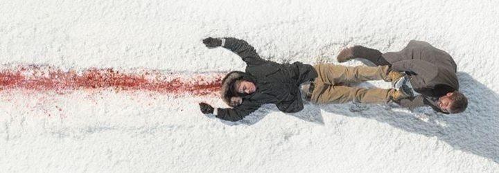 Sale a la luz el primer teaser de la nueva temporada de 'Fargo'