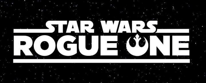 Ben Mendelsohn sigue esperando confirmación para participar en 'Star Wars: Rogue One'