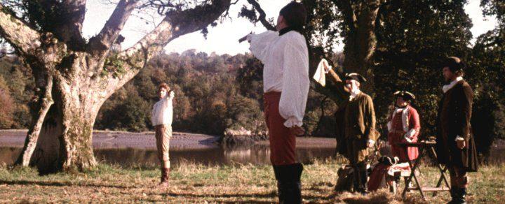 Marc Forster desarrollará el guión de 'The Downslope' escrito por Kubrick en una trilogía