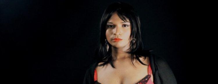 Orgullo LGTB: 12 cortometrajes clave sobre diversidad sexual