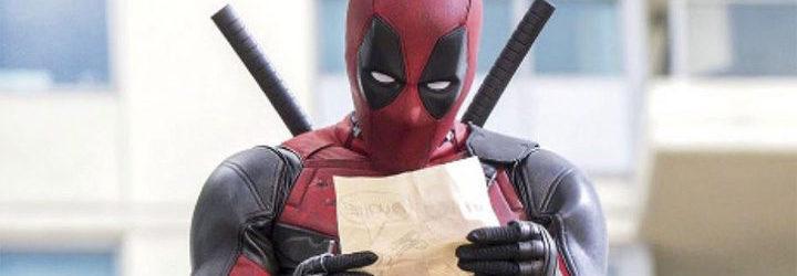 'Masacre (Deadpool)'