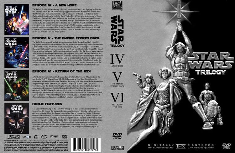Guía de compras 'Star Wars': Cuál es la mejor opción para disfrutar de la saga en tu casa