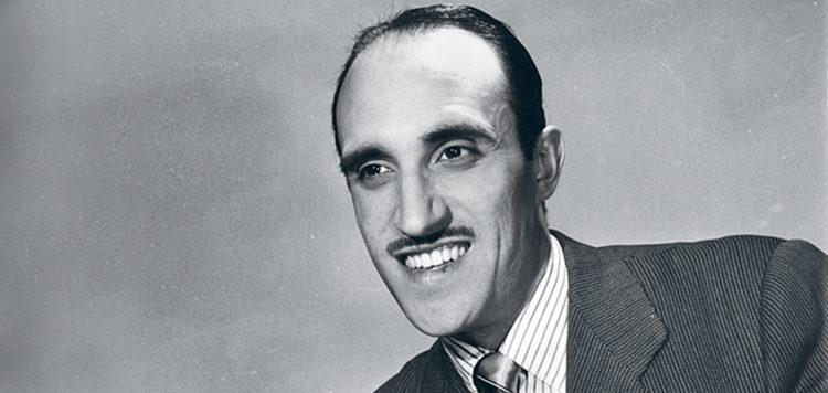 José Sazatornil Saza