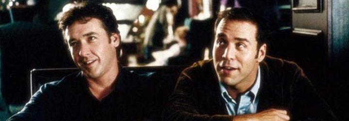 Jeremy Piven en 'Serendipity'
