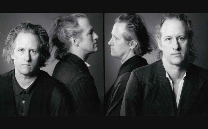 'Quay' de Christopher Nolan