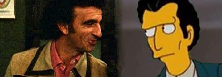 juicio 'Los Simpson'