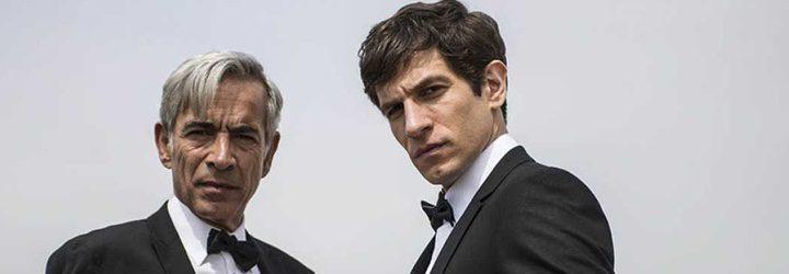 'Anacleto: Agente secreto'