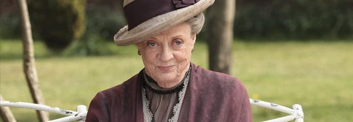 Trailer de la temporada final de 'Downton Abbey'