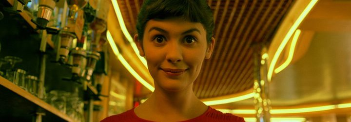 8 claves de la adaptación musical de 'Amélie'