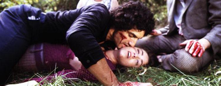 Wes Craven: 8 claves de un cineasta indómito