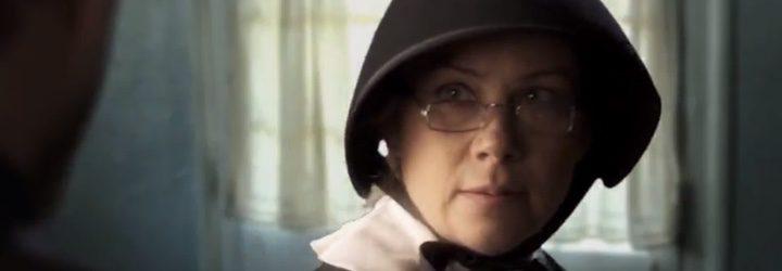 Christina Applegate en Meryl, el biopic