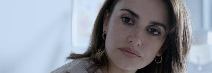De Emma Suárez a Penélope Cruz: Las musas de Julio Medem