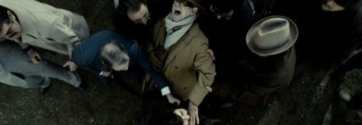 Balada Triste de Trompeta - Franco