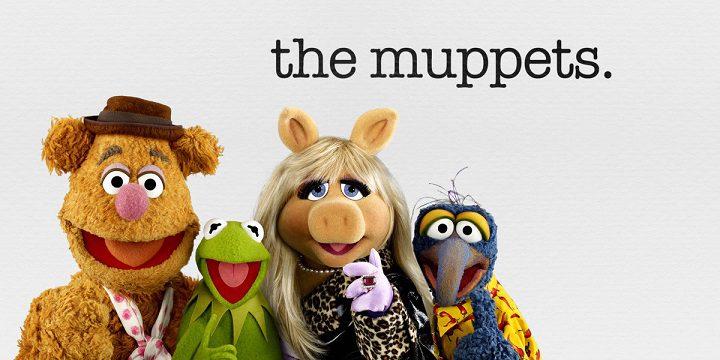 La ABC se ha cargado a 'Los Muppets', según la asociación Un Millón de Madres
